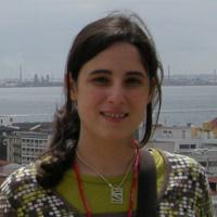 Anna Castañer