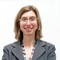 Manuela Bosch