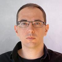 Oriol Roch